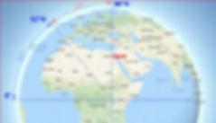 Globe 04.jpg