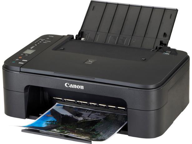 printer(laser)