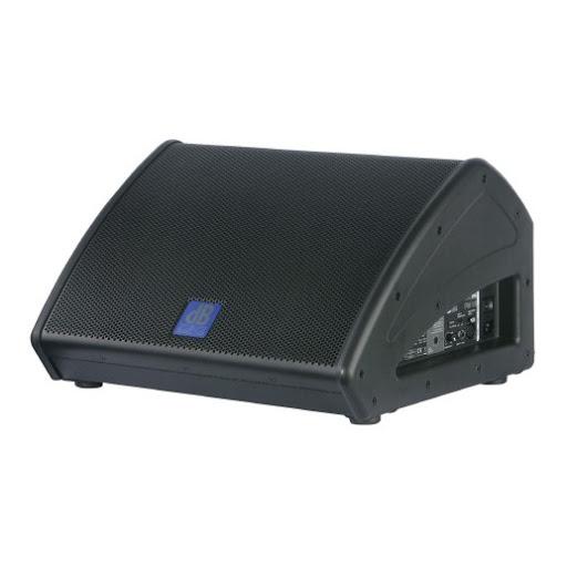 DB Monitor speaker
