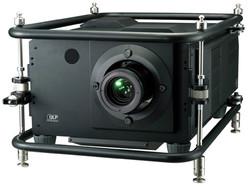 PLC-HF10000KL
