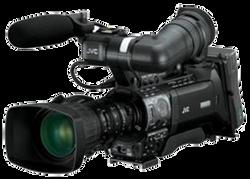 ENG Camera