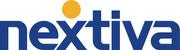Nextiva-Logo.jpg
