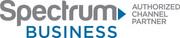 Spectrum Logo_Website Photo.jpg
