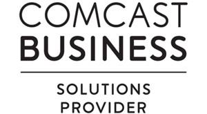 Comcast_Solution Provider_Logo_Website P