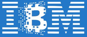 IBM_Blockchain_Website Photo.png