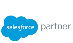 Salesforce Partner_Website Photo.png