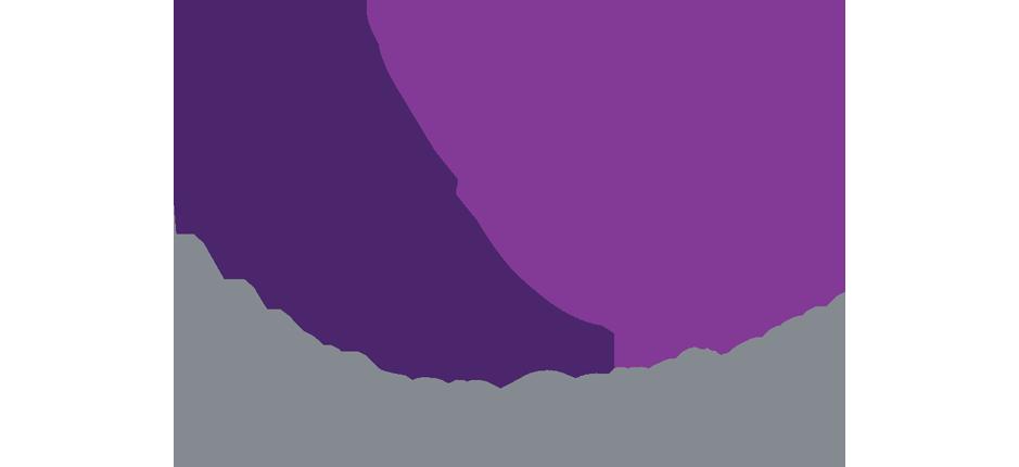 XO Logo_Website Photo.png