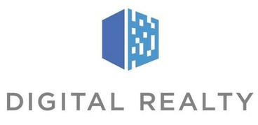 Digital Realty_Logo_Website Logo.jpg