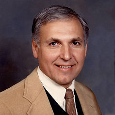 George A. More