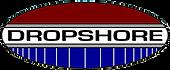 Dropshore Logo