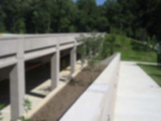 Dropshore Concrete Shoring System by Gamco Inc.