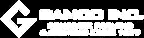 Gamco Inc. logo