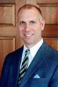 Mike More, Michael More, Cincinnati, Gamco