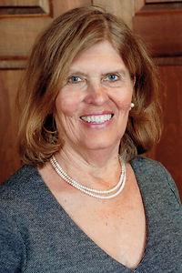 Sally A. More