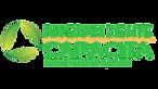 logo RIVERACAPACITA.png