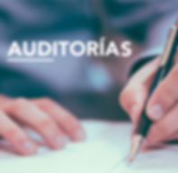 BANNER-CONSULTORES-INT-2-CEL.jpg