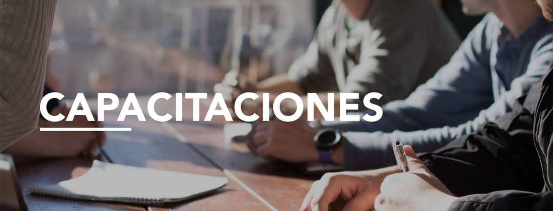 BANNER-CONSULTORES-INT-4.jpg