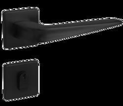 Arouca-fechadura-CHEVRON-BLACK-1098508-Z
