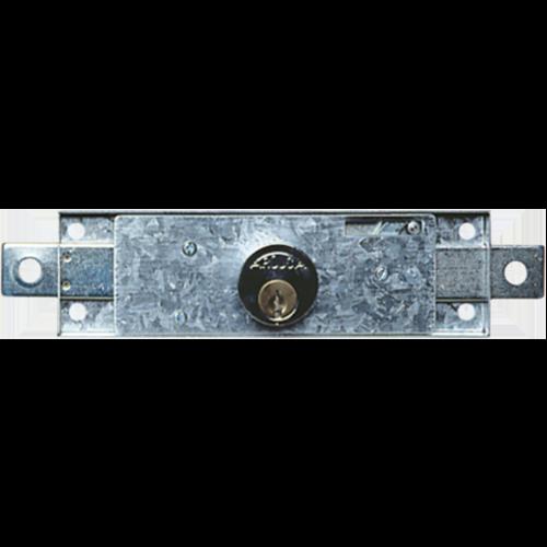 Arouca 6365-Z-FZ-Porta-de-Enrolar