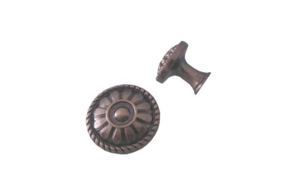 Puxador_botão_Alfa_antique
