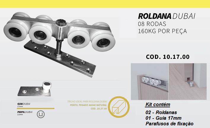 Roldana_côncava_180