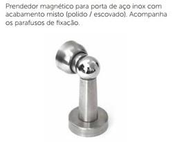 prendedor_magnético