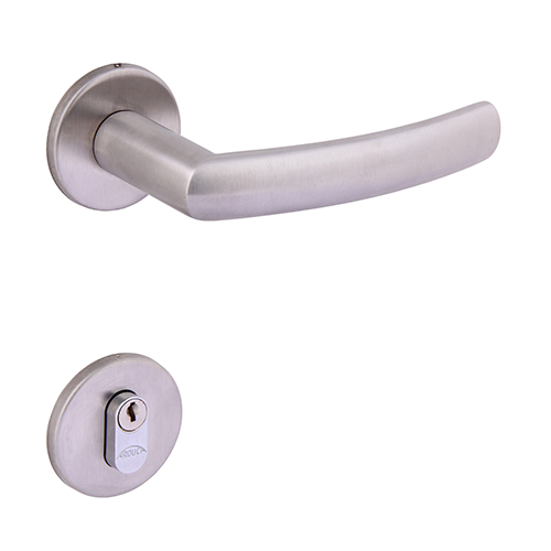 Arouca inox BRAVA-1086593-55-Z-IE