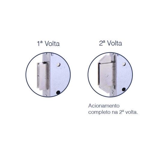 Arouca Bico-duplo-2-01-535x535