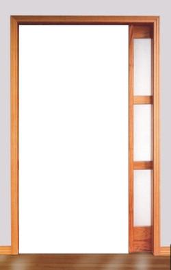 portas-de-madeira-11