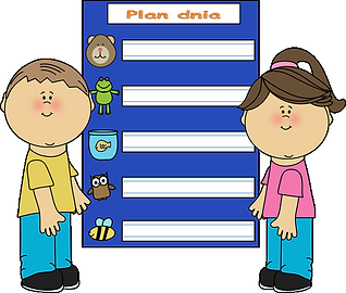 plan_dnia.png