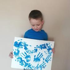 Światowy Dzień dla Autyzmu