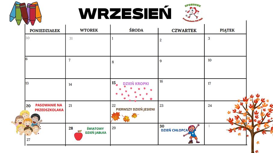 kalendarz wydarzeń przedszkolnych.png