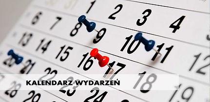kalendarz_wydarzen_atrakcje_krynica_zdro