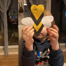 bawimy się w origami