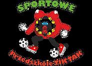 Kopia_zapasowa_logo_przedszkola_z_nazwą