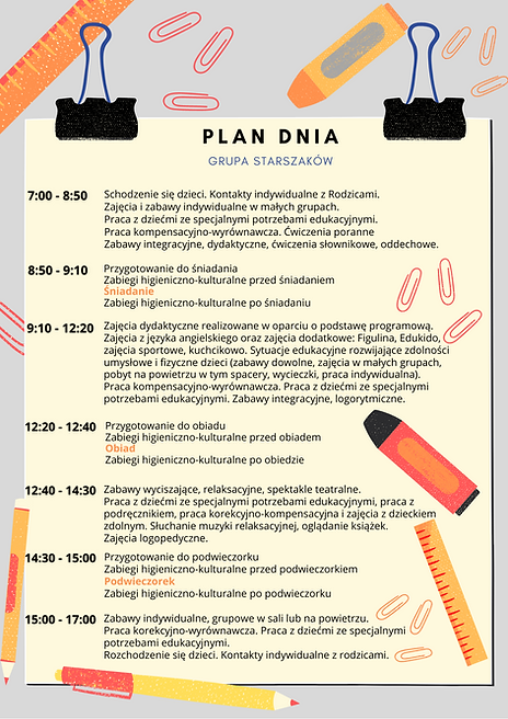 Plan dnia - starszaki (2).png