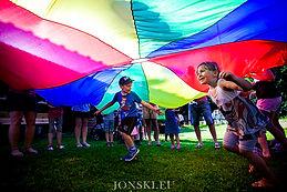 PiknikTikTAK_www.jonski.eu_0079.jpg