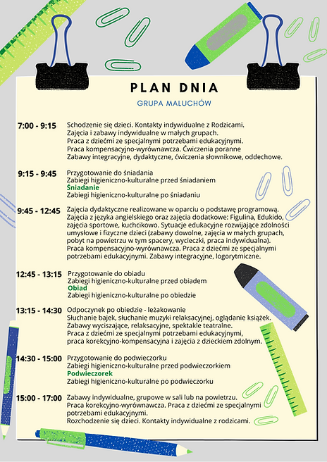 Plan dnia - maluchy.png