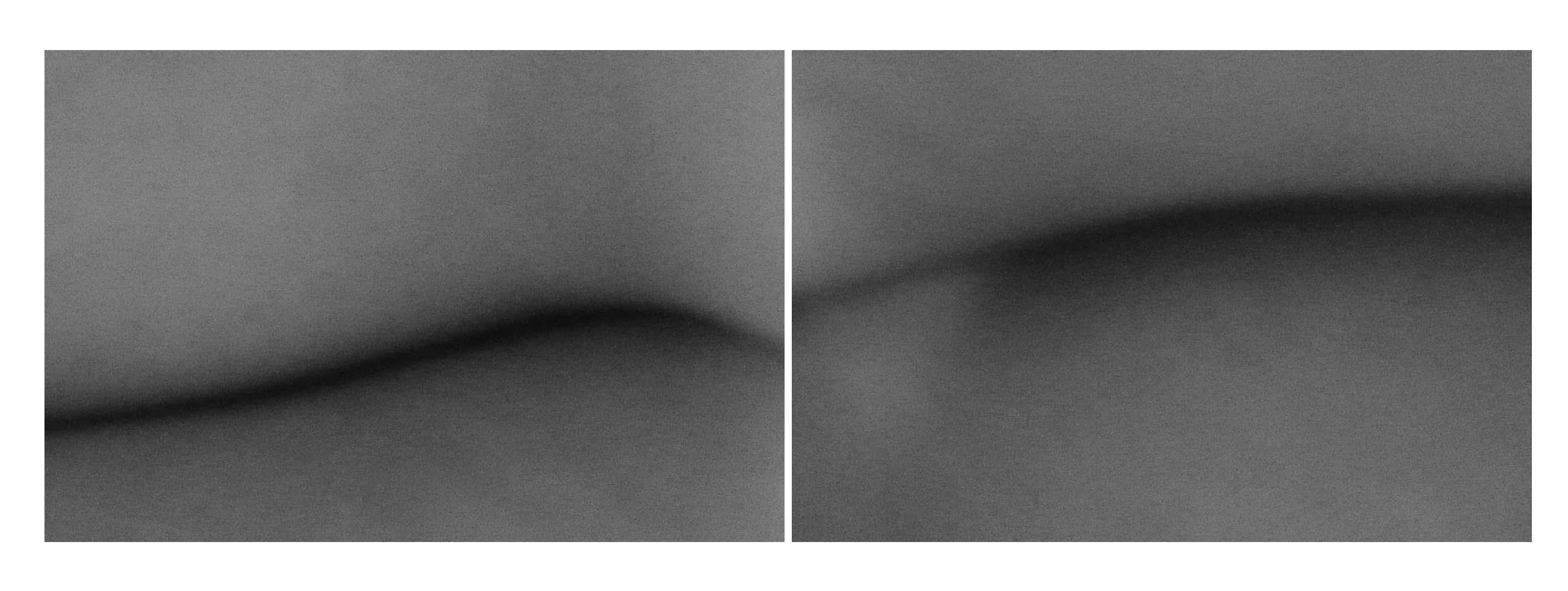 manmeito,Skin line, photography,2012,16