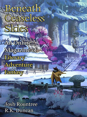 beneath-ceaseless-skies-issue-322-cover-