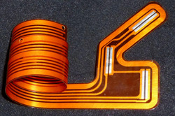 Coiled Flexible Circuit 6 - Copy (2)