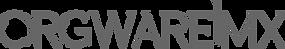 logo orgwaremx.png