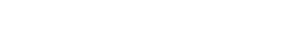 logo orgware mx blanco.png