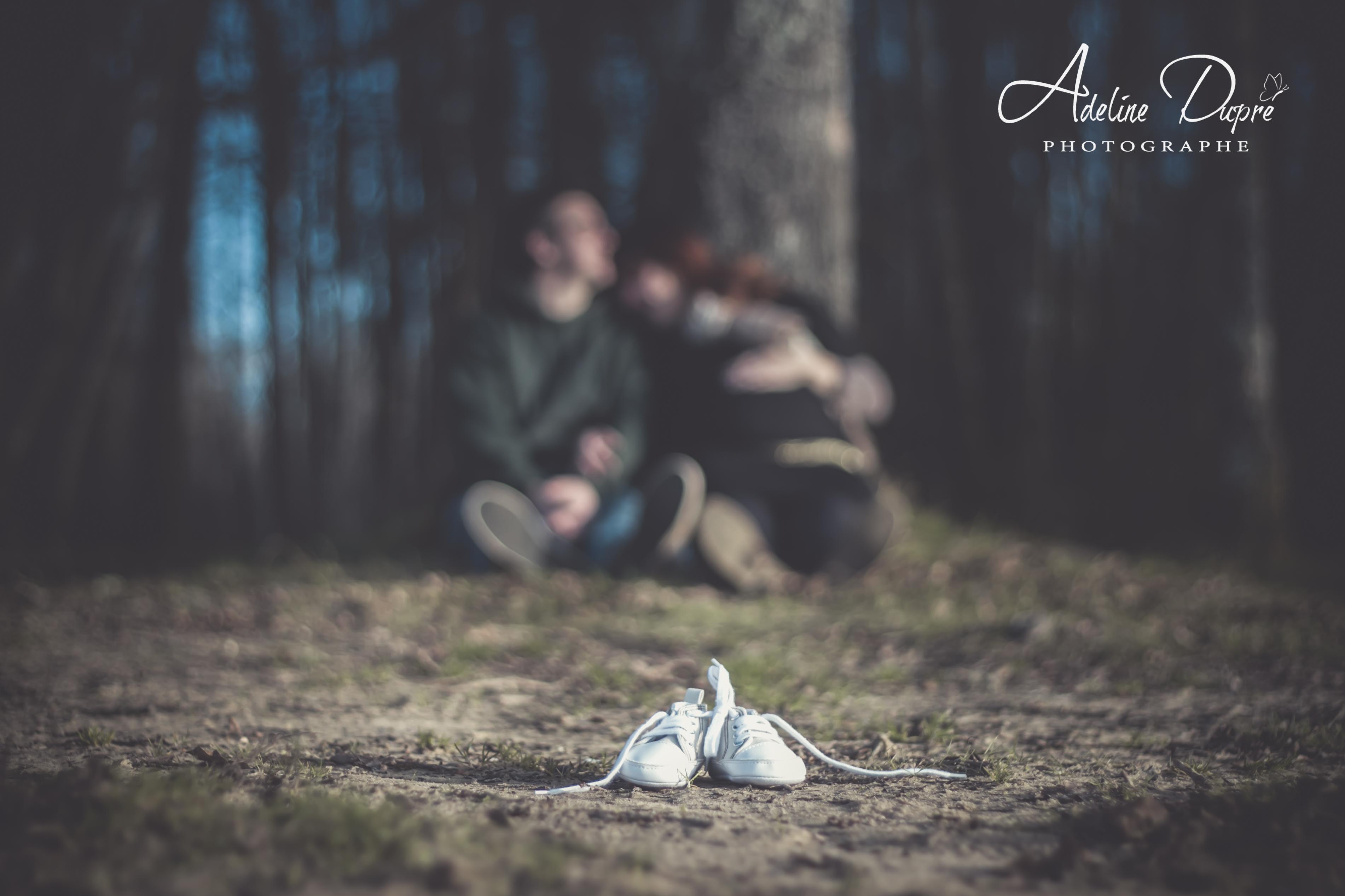 A2line_Photos-adeline_dupre_photographe_auxerre_yonne_grossesse_bebe_maternité