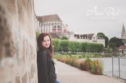 Adeline_Dupré_photographe_Yonne-2-8