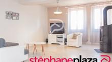 Photos immobilières: Agence Stéphane Plaza Auxerre