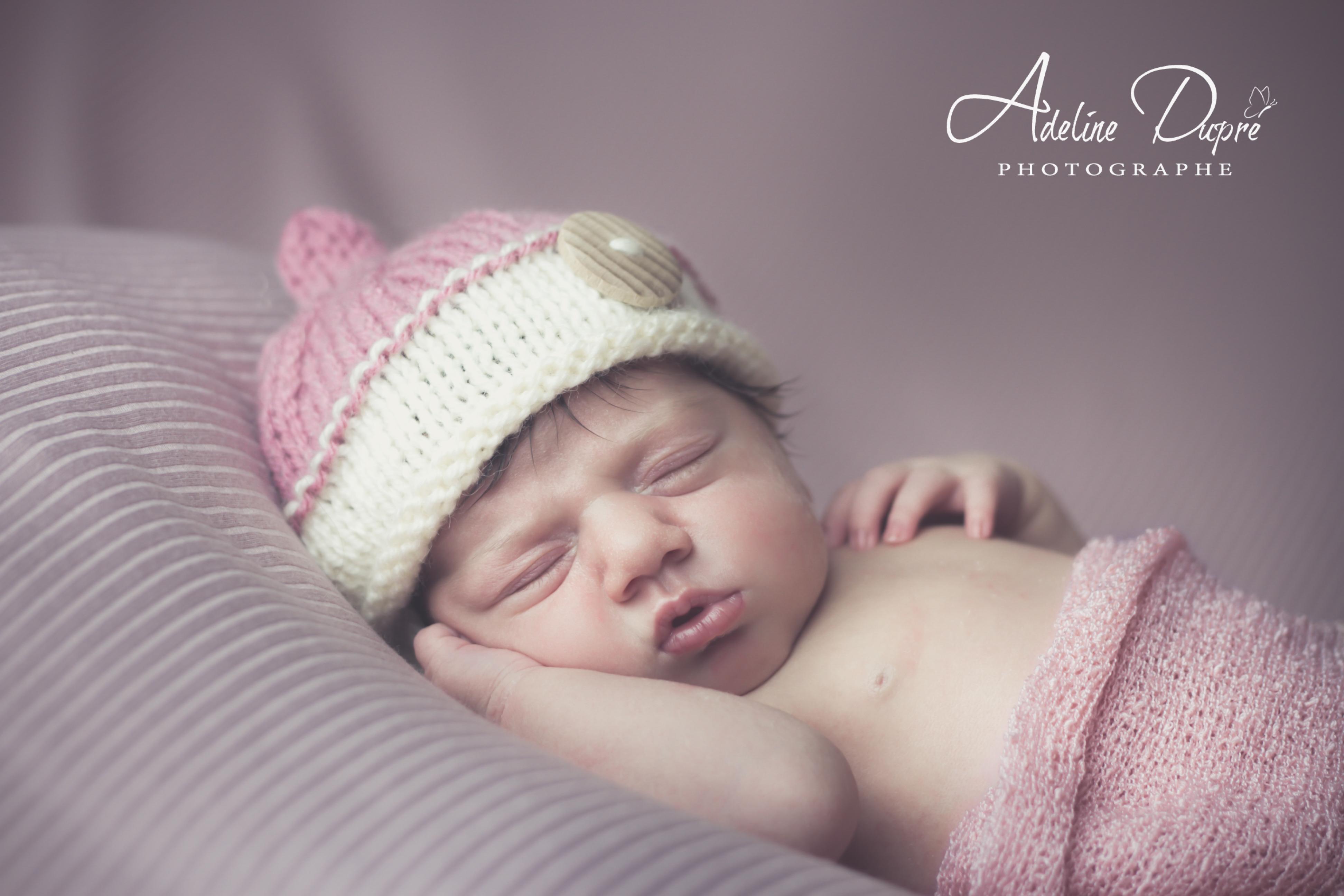 photographe bebe auxerre yonne