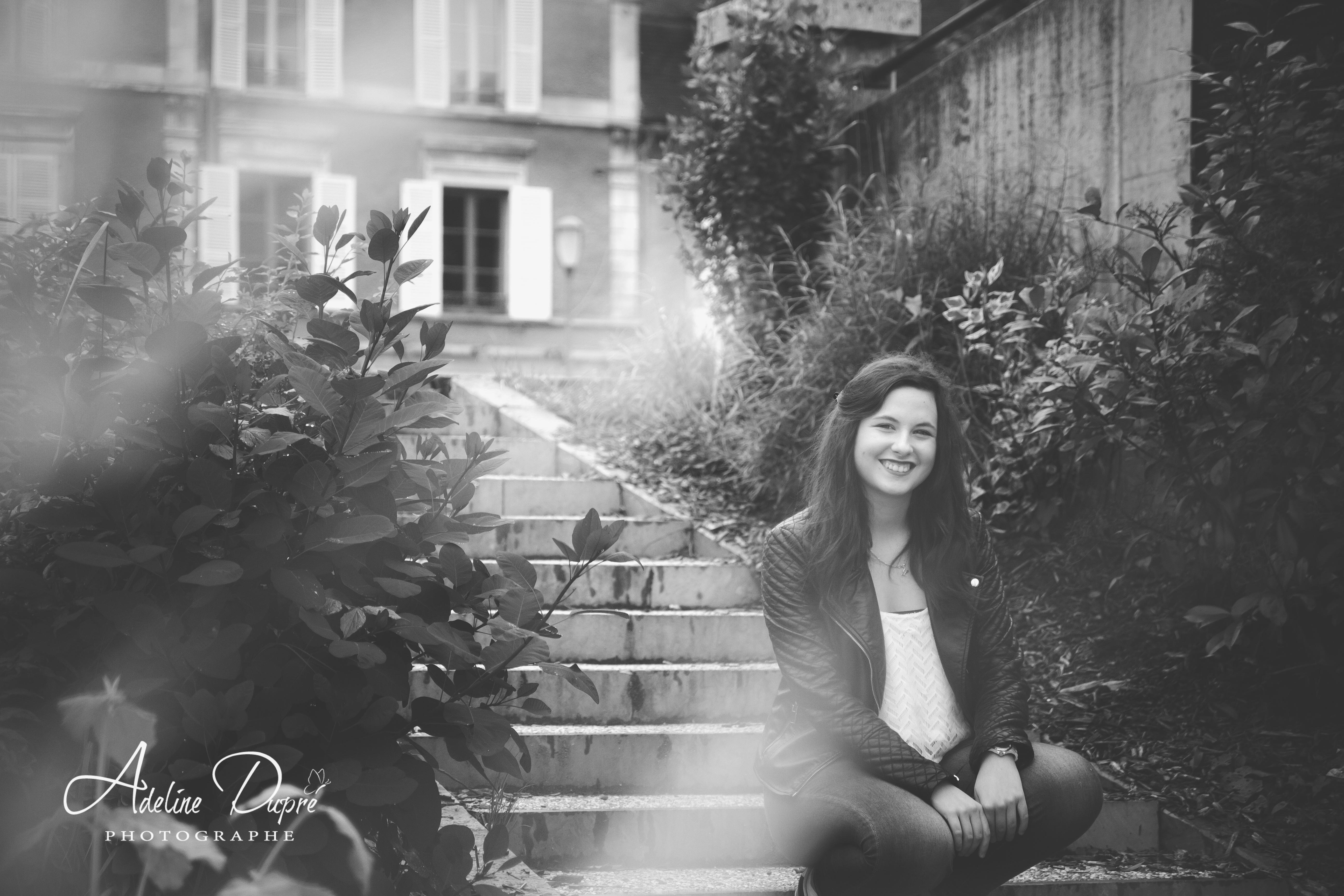 Adeline_Dupré_photographe_Yonne-3200-2