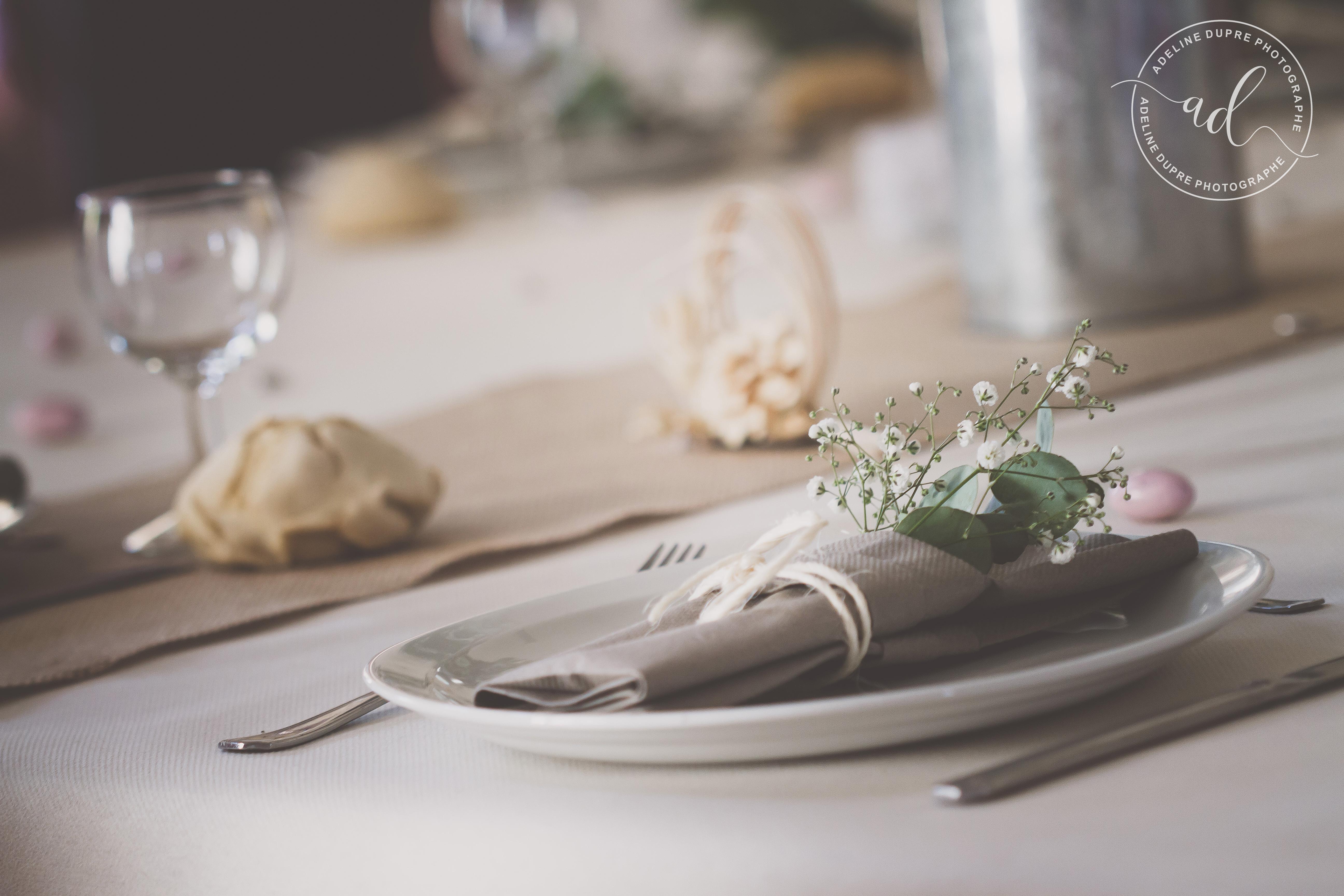 Adeline_Dupré_photographe_mariage_yonne_auxerre