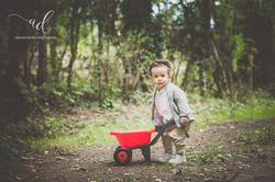 Photographe Enfant famille Yonne